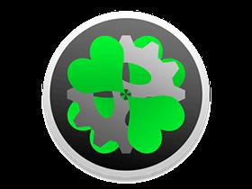 Clover Configurator v5.17.1.0 中文版 黑苹果引导四叶草配置工具