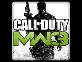 Call of Duty 4 for Mac (使命召唤4:现代战争) v1.7.549.2