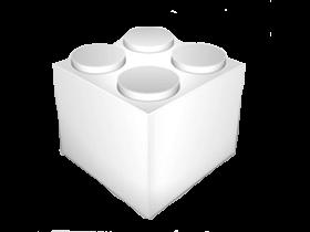 WhateverGreen.kext v1.4.4 黑苹果AMD/NVIDIA显卡驱动补丁