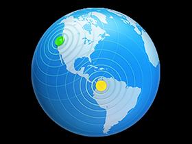 macOS Server For Mac v5.11.1 破解版 Mac变成服务器如此简单