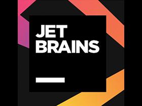 JetBrains IDE For Mac v2018.3套装 强大的开发工具 破解版