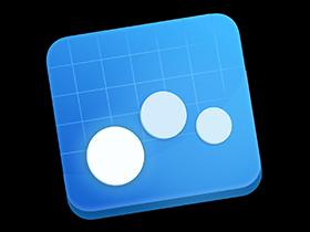 Multitouch For Mac v1.24.5 轻量级触控板手势增强软件