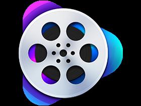 VideoProc For Mac v4.1 多功能4K视频处理软件