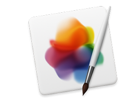 Pixelmator Pro For Mac v2.0.8 功能强大的图像编辑器
