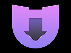 Downie For Mac v4.1.10 专业的网络视频下载工具