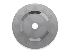 OpenCore Configurator v2.18.0.1 黑苹果OC引导配置工具