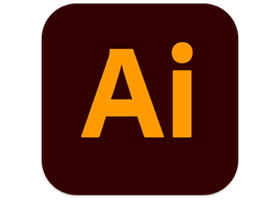 Adobe Illustrator CC 2021 For Mac v25.3 矢量图形软件