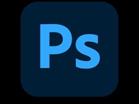 Adobe Photoshop CC 2021 For Mac v22.4.2 最新中文破解版
