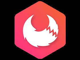 Apifox For Mac v1.1.11 专业API接口调试工具