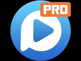 Total Video Player Pro for Mac v3.1.0 超级播霸 全功能高清视频播放器