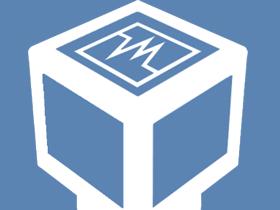 virtualbox虚拟机安装黑苹果视频教程