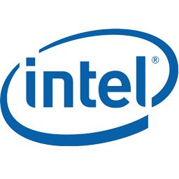 Intel 82575 82580 82576 dh89xxcc i350 i211 | 黑苹果网卡驱动