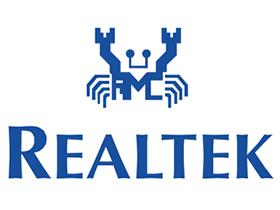 支持Realtek ALC 899 For OS X EI Capitan的万能声卡驱动