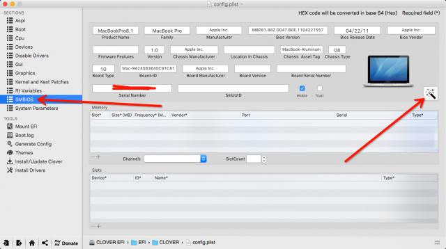 10.11开始USB失效的方法| 黑苹果安装教程