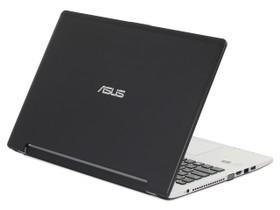华硕 X450VC  黑苹果笔记本安装