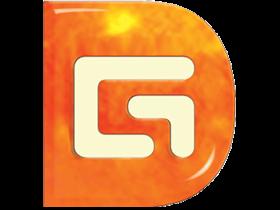 DiskGenius 4.7.2 正式版   去广告免安装绿色专业版