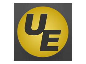 UltraEdit v16.10.0.19 For Mac | 大牌的文本编辑器