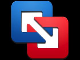 VMware Fusion Pro v8.5.7 虚拟机专业破解版