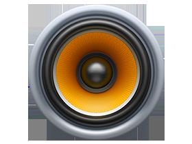 VOX For Mac v2.8.6 全能音乐播放器