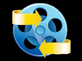 NoteBurner M4V Converter Plus v4.2.4 视频转换工具