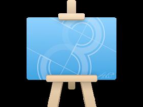 Path Finder for Mac 7.4 中文破解版下载 文件管理工具