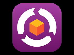 BoxshotVR For Mac v1.5.0 无需插件创建3D视图支持HTML5