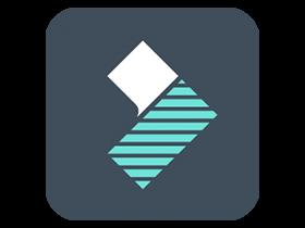 Wondershare Filmora v7.8.2 优秀的家用视频编辑工具