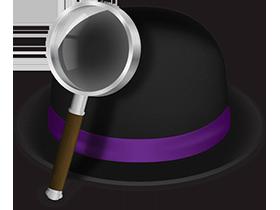 Alfred For Mac v3.3.2 Mac下效率神器 附注册机