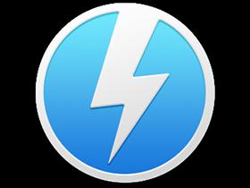 DAEMON Tools For Mac v5.0.254 最好用的虚拟光驱软件