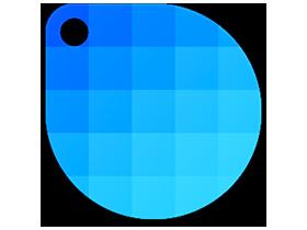 Sip Pro For Mac v4.5.2  Mac很好用的屏幕取色软件
