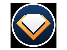 Sketchode 2 for Mac v2.0.1  功能强大的应用UI原型设计工具