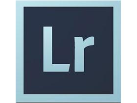 Adobe Photoshop Lightroom for Mac v6.9 功能强大照片处理软件
