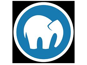 MAMP Pro for Mac V4.1.1 强大的本地服务器软件