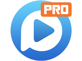 Total Video Player Pro for Mac v2.9.5 超级播霸 全功能高清视频播放器