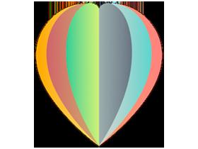 CDRViewer Pro For Mac v2.1 CDR查看编辑器