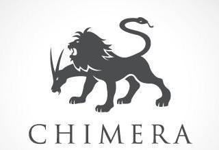 Chimera v4.1 | 黑苹果启动引导工具