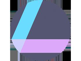 Luminar For Mac v1.1.4 专业的照片后期编辑软件