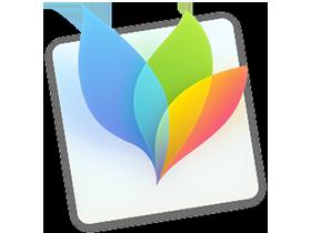 MindNode For Mac v2.5 好用思维导图软件