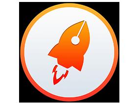 NotePlan For Mac v1.6.10 任务日历软件