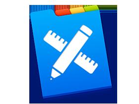 Tap Forms For Mac v5.1.3 个人数据管理软件