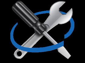MacIASL v1.4 DSDT Tools | 黑苹果AML编译器