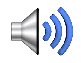 ALC662 AppleHDA For 10.11 | 黑苹果声卡驱动