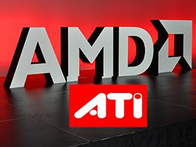 ATI HD 48xx For 10.11 GM1 | 黑苹果显卡驱动