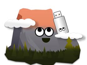 UniBeast v6.0.1 | 黑苹果安装U盘制作工具