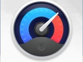 iStatmenus5.11 | 黑苹果硬件监控插件
