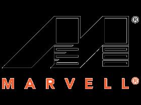 Marvell Yukon 88E8056 黑苹果网卡驱动For 10.10~10.10.5