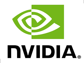 Nvidia WebDriver-367.05.10.05b03 支持最新MacOS 10.12 BETA (16A201w)