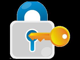 Unlocker For VMware v2.1.1 虚拟机安装黑苹果解锁工具