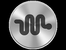 HWSensors EFI v 6.19.1406| 黑苹果系统硬件监控插件(已更新)