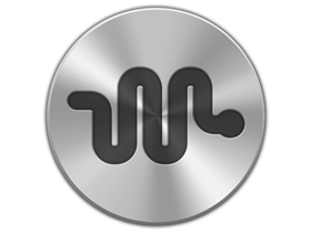 HWSensors v6.25.1426 黑苹果硬件状态监控插件 自带FakeSMC